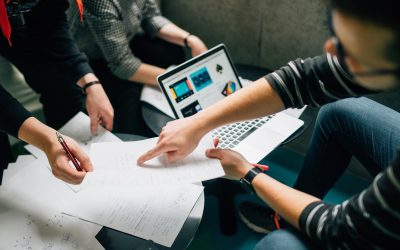 Create an Excellent Work Culture