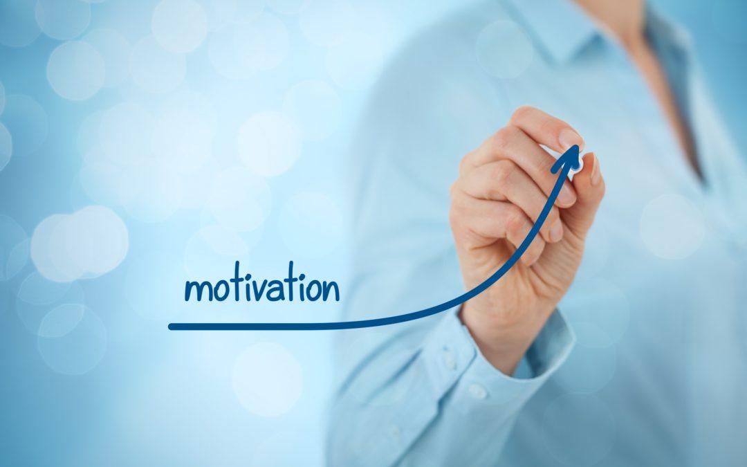 ABC of Motivation