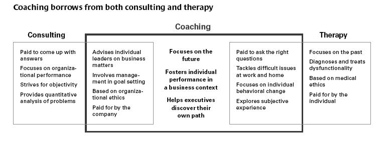 consulting_vs_therapy